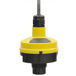 Picture of Flowline Echopod ultrasonic level sensor series DL24