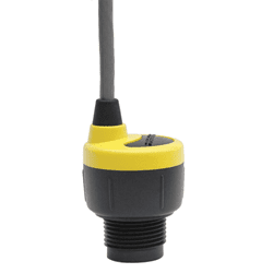 Picture of Flowline Echopod ultrasonic level sensor series DL14