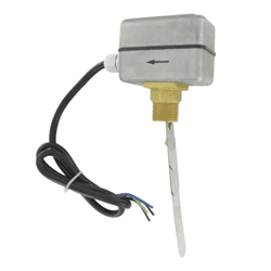 Picture of Flow switch for cooling and heating systems series FS-2