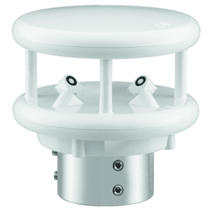 Picture of Lufft ultrasonic wind sensor series V200A