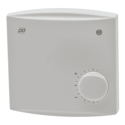 Picture of Produal Room thermostat for cooling and heating series HLS21