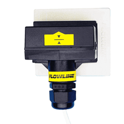 Picture of Flowline capacitive level switch series LP50