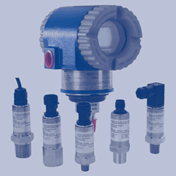 Picture for category Pressure transmitters