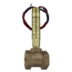 Picture of Dwyer vane operated switch ATEX series V6